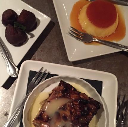 ky_desserts