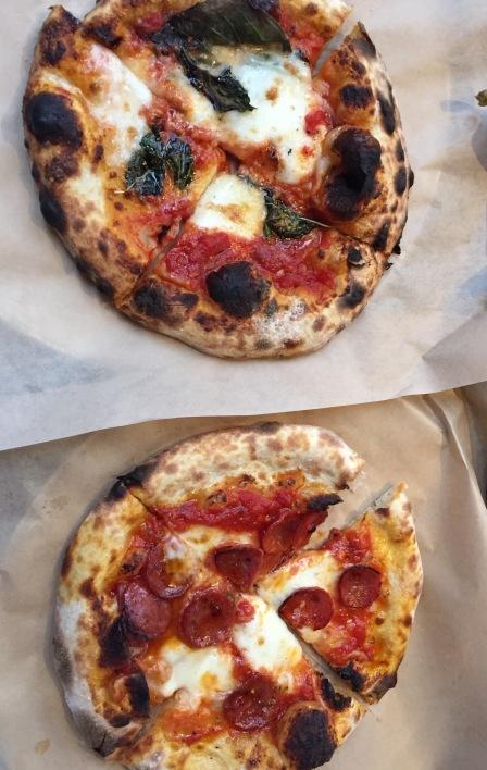 ky_pizza