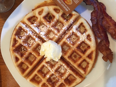 ky_waffle