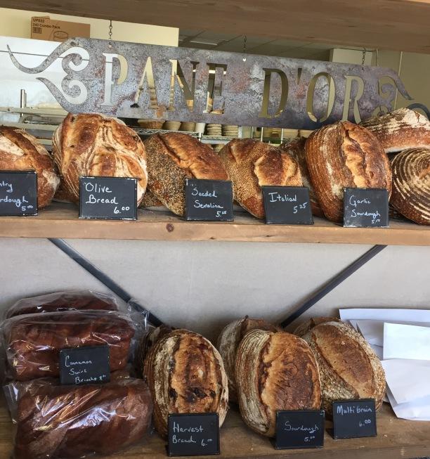ck_bread 2