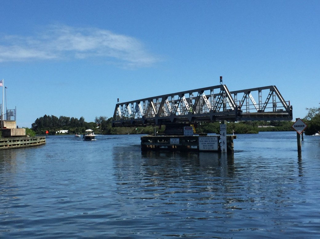 ck_bridge 1