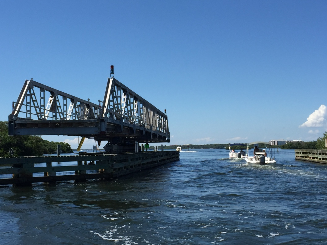 ck_bridge 2