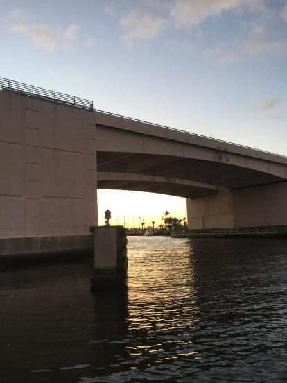 ck_bridge