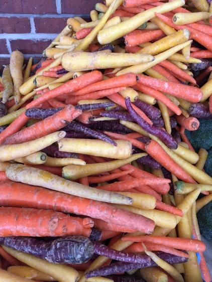 ck_carrots
