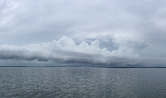 ck_clouds