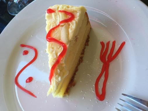 ck_dessert