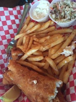 ck_eric fish chios