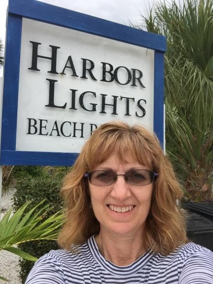 ck_harbor lights