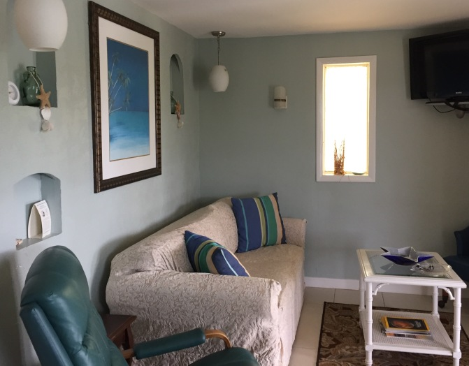 ck_living room