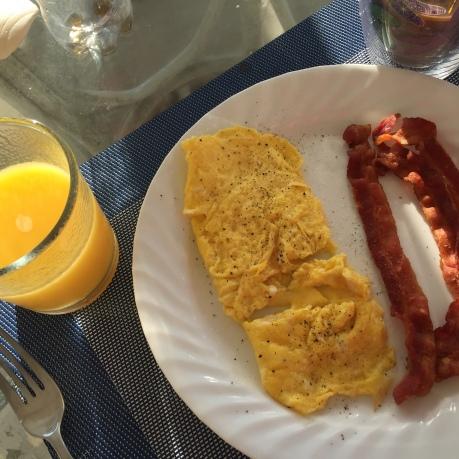 ck_omelette