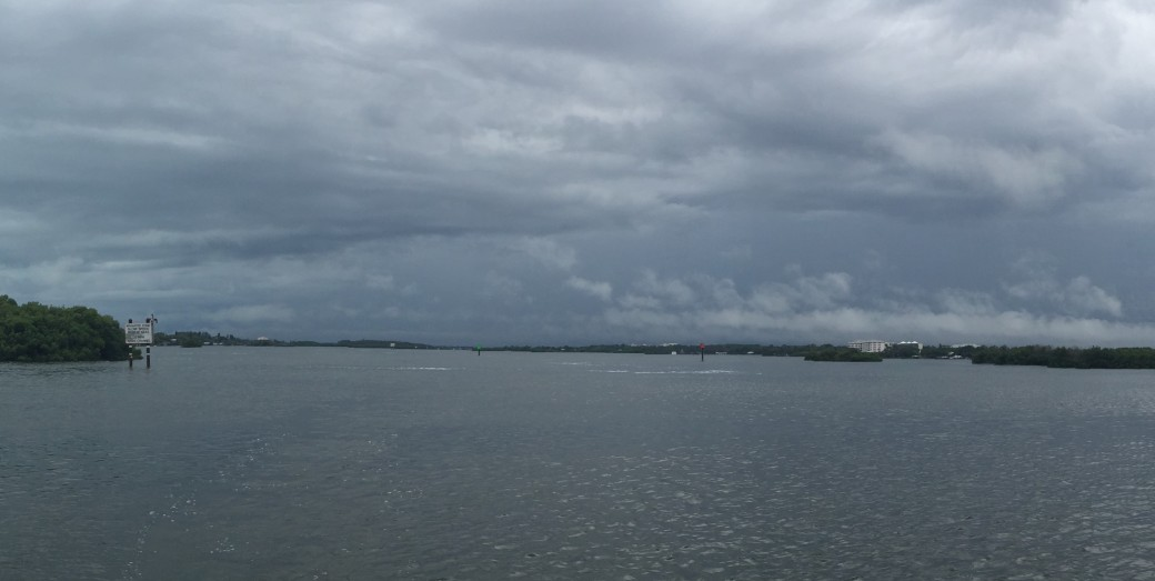 ck_saturday clouds