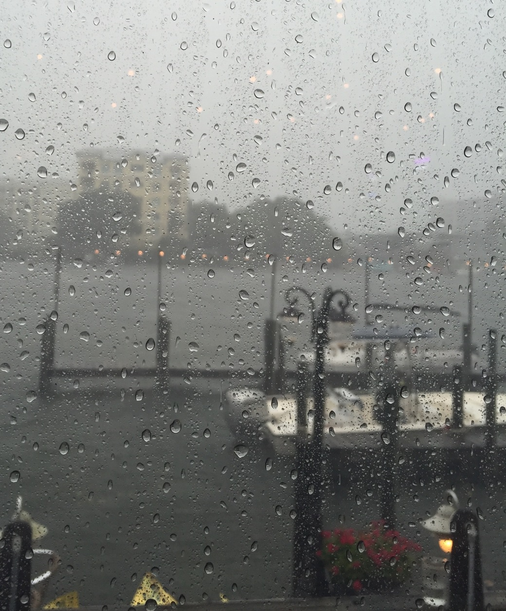ck_stormy rain