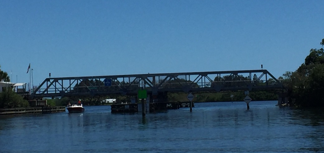ck_swing bridge
