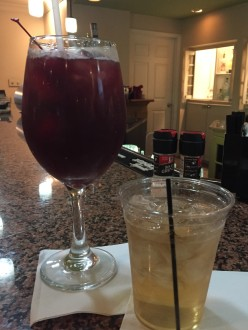 drinks (2)