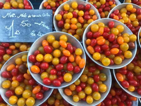 tomatoes 2 (2)
