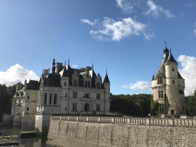 castle 2 moat