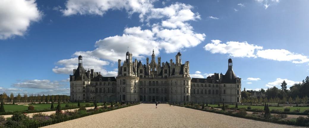 castle 3 pano