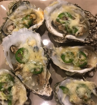 oysters home 1.jpg