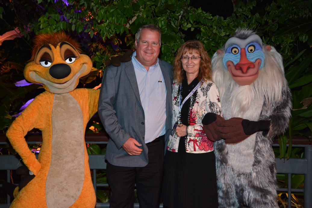 PhotoPass_Visiting_MK_406831064915