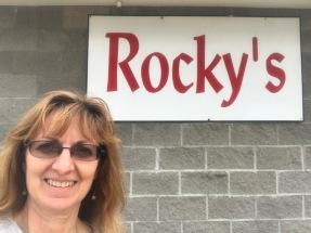 rockys 1